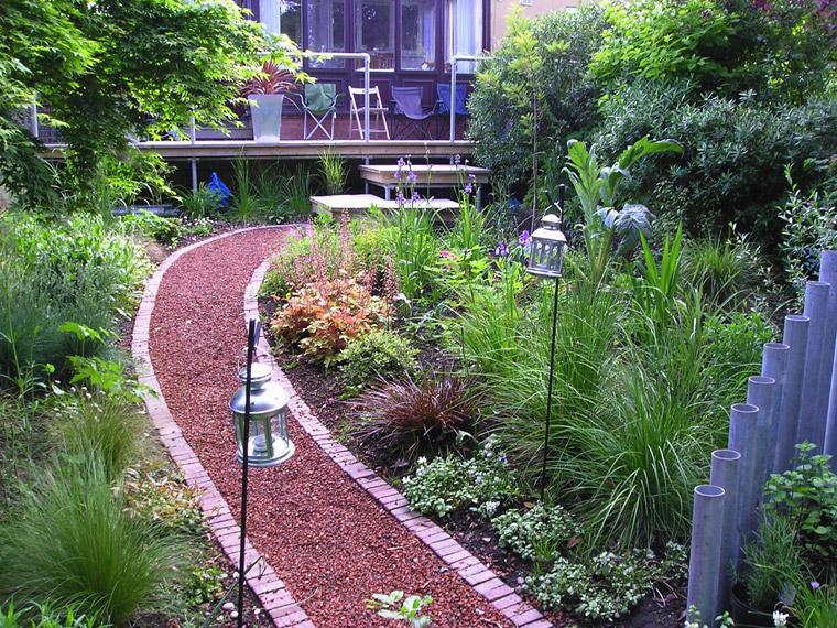 full garden design package 01 full garden design package 02 - Garden Design Services