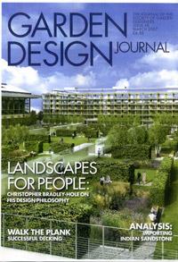 ... Garden Design Journal: The Next Generation ...