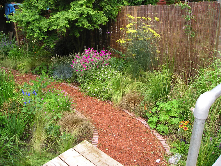 Quality writing services gardening & gardening